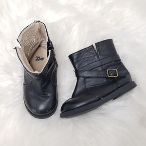 Gap Kids Boots | Girls Toddler Black Size 7